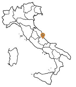 italia-varieta-pecorino