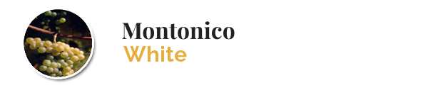 varietamontonico_en_ok